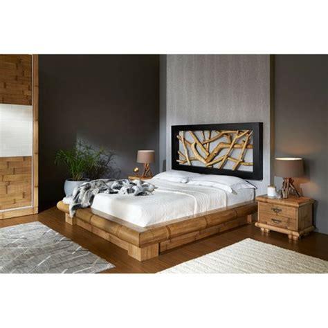 letti in bambu letti etnici e letti vimini soluzioni personalizzate