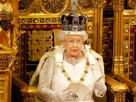what was queen elizabeth ii s job in world war ii queen elizabeth ii urged by uk republicans to abdicate on