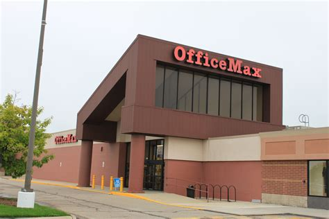 Office Depot Hours Irving Tx Office Max