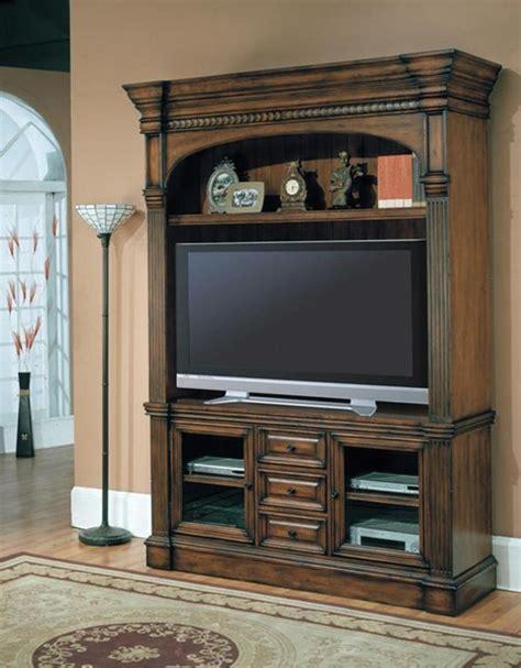 60 entertainment center genoa 60 inch tv 3pc entertainment center in antique