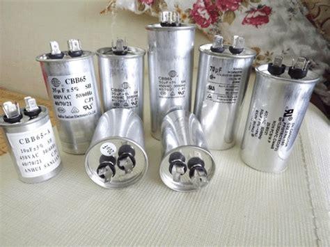 where to buy ac capacitor in las vegas buy capacitor cinco capacitor china ac capacitors factory