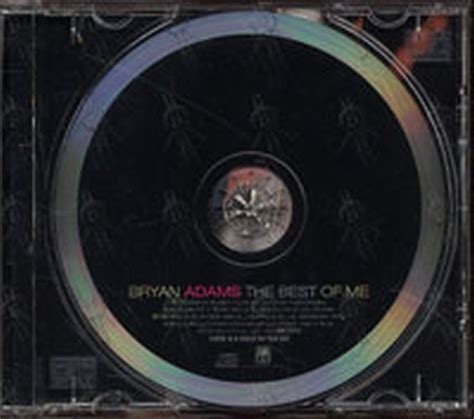 bryan the best of me bryan the best of me album cd records