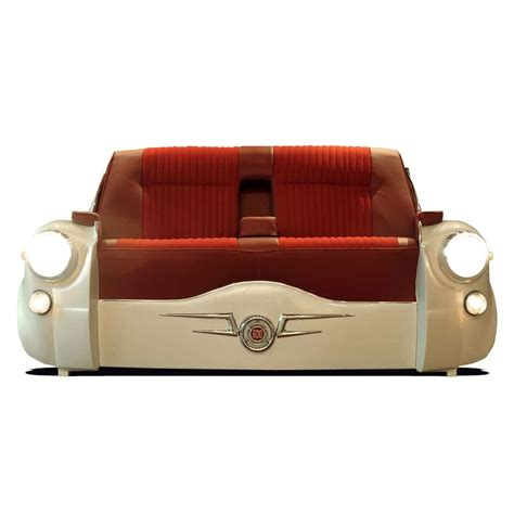cars couch sofa 600 car couch upcycled furniture offcyclers