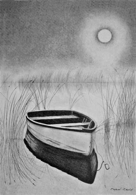 imagenes para dibujar a lapiz con sombra m 225 s de 25 ideas incre 237 bles sobre dibujos realistas a lapiz