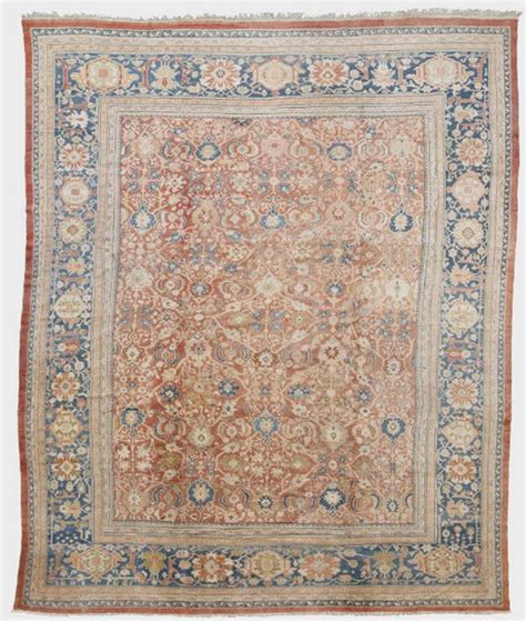 10 Most Expensive Carpets In The World The Most 10 Of Expensive Rugs
