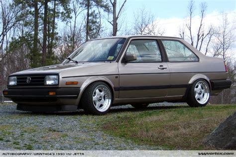 1990 Volkswagen Jetta by 1990 Volkswagen Jetta Photos Informations Articles