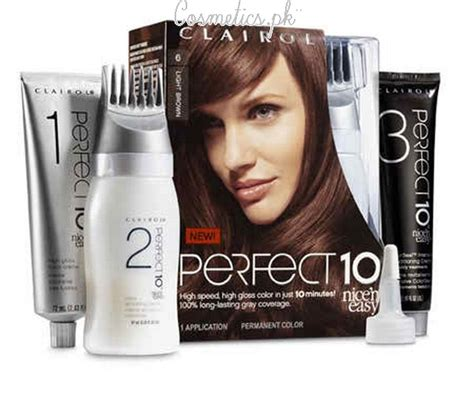 keune 5 23 haircolor use 10 for how long on hair top 10 best hair color brands in pakistan