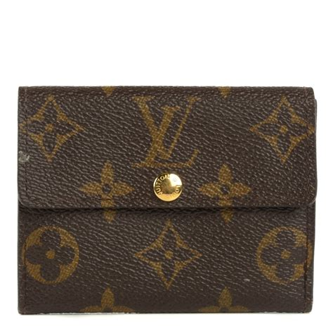 Sepatu Louis Vuitton 841 Pantofel Leather Black louis vuitton monogram ludlow wallet