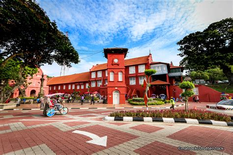 best attractions in 10 best things to do in malacca best attractions in malacca