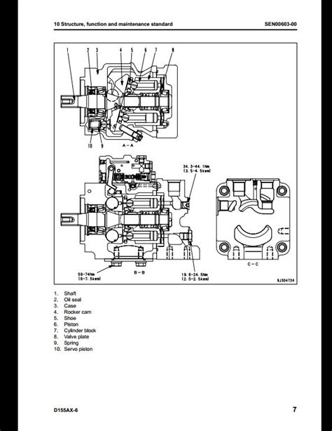spst no relay diagram get free image about wiring diagram