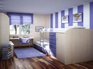 Cool Bedroom Ideas For Small Rooms Ikea Bedrooms Related Keywords Amp Suggestions Ikea
