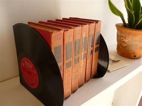 cornici per vinili mobili per dischi in vinile it contenitori per