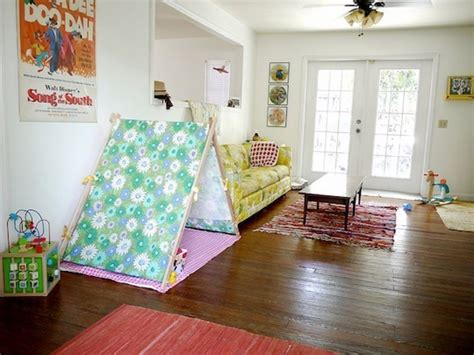 living room for kids play area 1 small room ideas