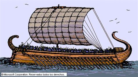 imagenes de barcos de la edad media la edad media la sociedad y la tecnolog 237 a