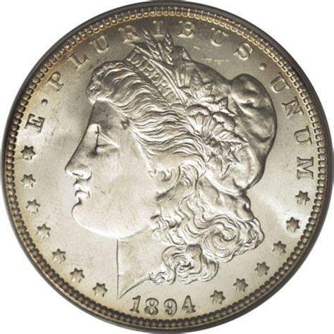 1894 o silver dollar 1894 o silver dollar coin value