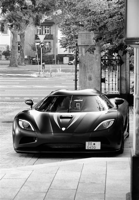 koenigsegg ultimate 1000 images about koenigsegg on pinterest boy toys