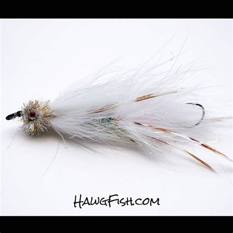 yeti fly pattern 143 best articulated streamers images on pinterest fly