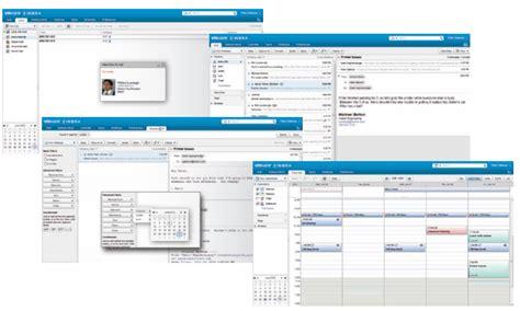 tutorial zimbra free lps computing services zimbra
