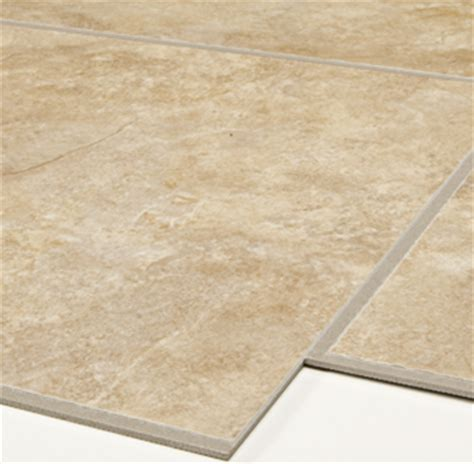 what kind of flooring is best for a bathroom best flooring buying guide consumer reports