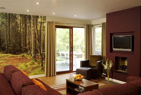 Center Parcs 3 Bedroom Woodland Lodge by Center Parcs Co Uk Tottenham Hotspur Forums