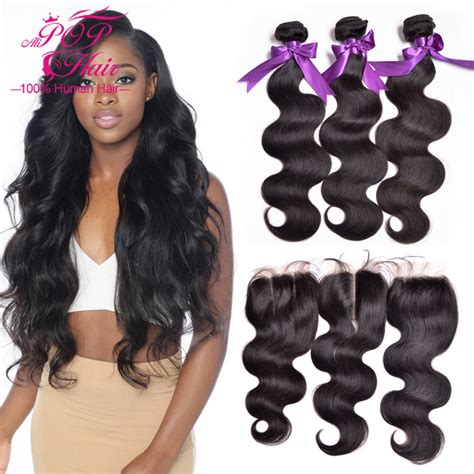 best hair vendors from aliexpress best aliexpress hair vendors of may 2017 black hair club