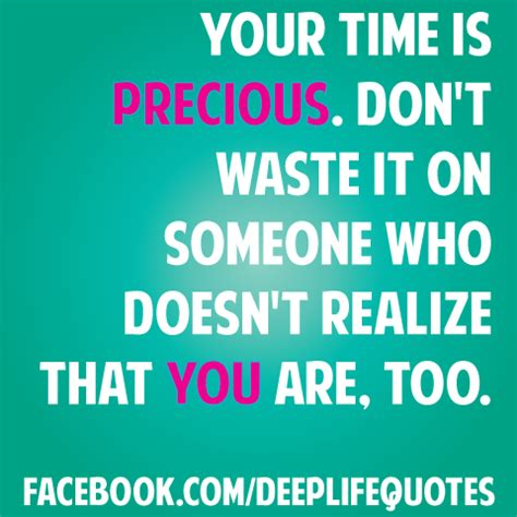 Your Time Wasters by Wasting Time Quotes Quotesgram
