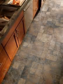tile laminate flooring kitchen weathered way euro terracotta l laminate