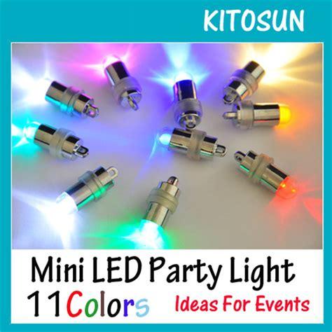 popular mini led lights  cakes buy cheap mini led