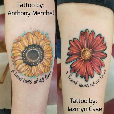 tattoo removal harrisburg pa 717 piercing harrisburg 217 photos 234