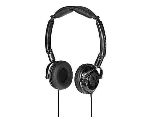 best skullcandy deals