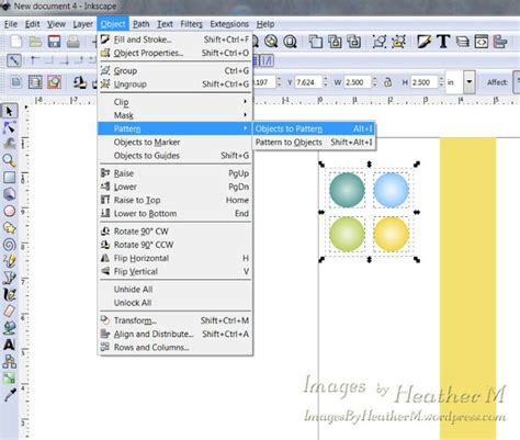inkscape tutorial pdf free 146 best images about inkscape on pinterest texts