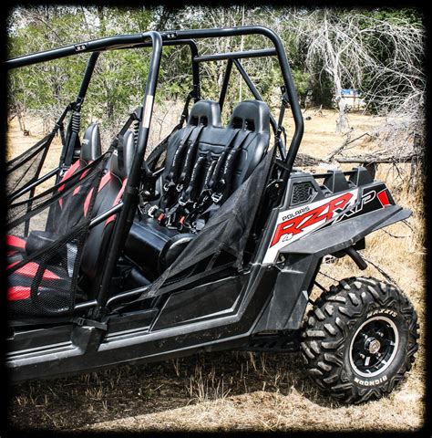 rzr bench seat polaris rzr 800 4 seater and polaris rzr xp 900 4 seat