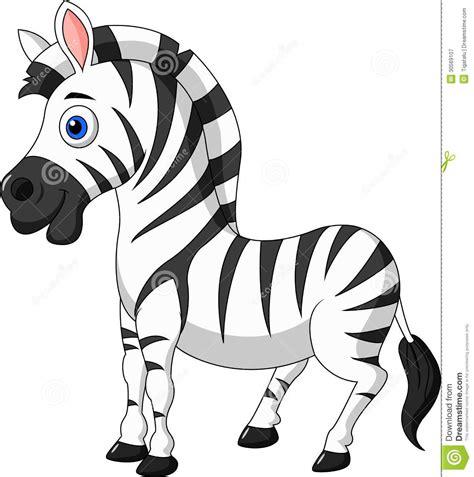 Zebra Free Search Zebra Clipart Images 101 Clip