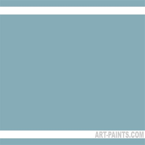 ice blue paint ice blue dark artists pigments acrylic paints 235 ice