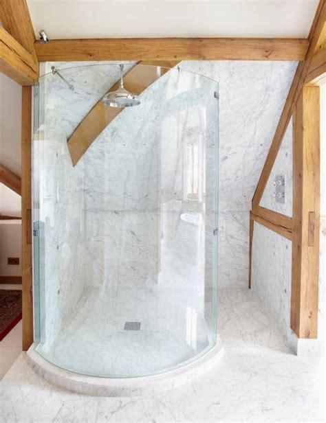 doccie in muratura 10 tra le pi 249 docce in muratura di sempre