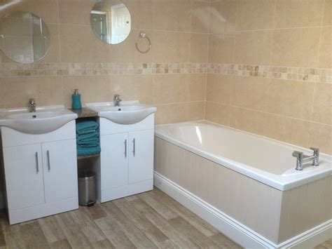 bathroom fitters reviews bathroom fitters reviews 28 images top 2 485 reviews