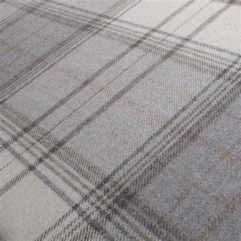 grey flannel upholstery fabric grey wool flannel fabric uk