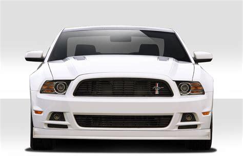 2013 dodge charger front lip 2011 2014 dodge charger duraflex racer front lip base