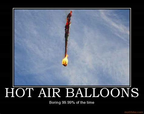 Balloon Memes - hot air balloons hot air balloon balloons fire boring