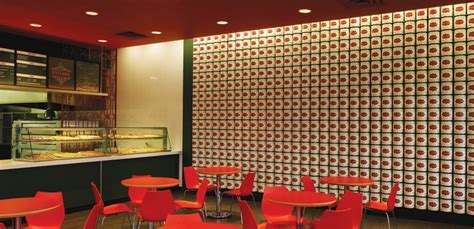Pizza Shop Interior Design by Pin By Christie Gude On Pizza
