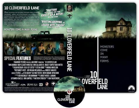 10 cloverfield mat vairo 10 cloverfield il mondo degli ufo