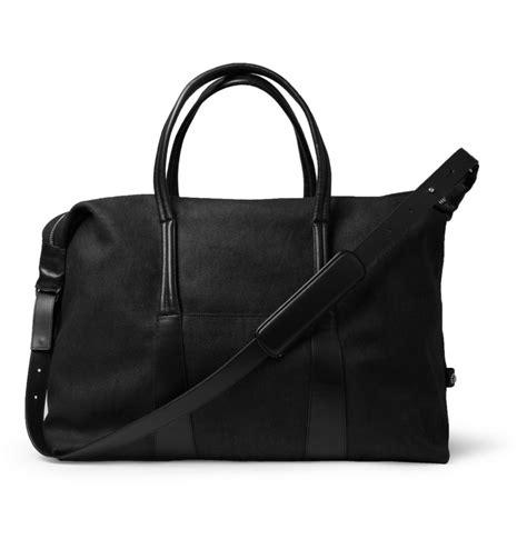 Maison Martin Margiela Bags by Maison Martin Margiela S Bags