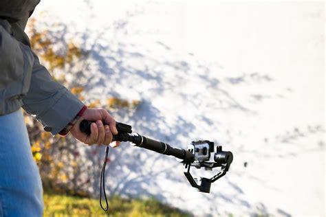 Tripod Weifeng Holder U Universal For Smartphone Kamera Digital jual tripod mini harga murah