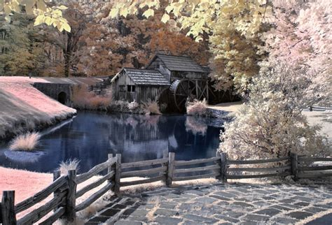gander mountain hilliard rome road 1000 images about water wheels grist mills on