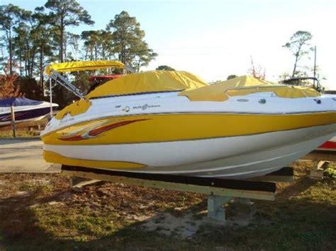 hurricane boats ta sunrise marine boat sales archives boats yachts for sale