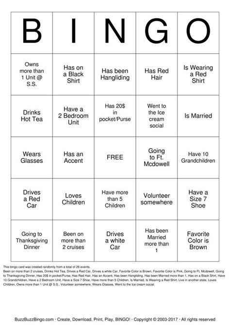 printable housewarming bingo cards bingo cards to download print and customize