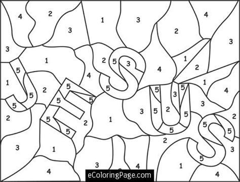 Best 25 Jesus Coloring Pages Ideas On Pinterest Easter