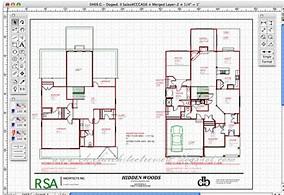 Galerry Home Designer Architectural Free Download