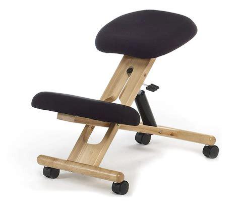 silla ergonomica ordenador silla ergon 243 mica especial para ordenador