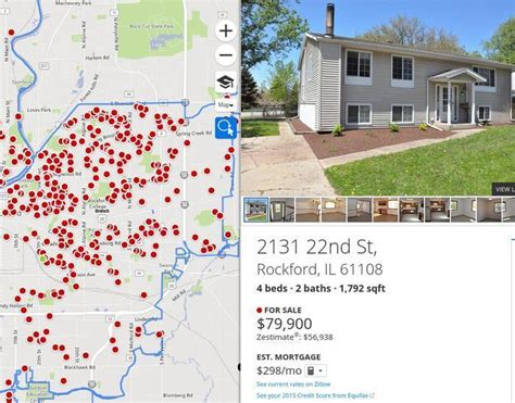 cheapest real estate in america the 5 cheapest housing markets in america
